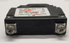 CC1-B0-16-620-21B-MF Carling Single Pole 20 amp Circuit Breaker, Rocker Type, Spade terminal