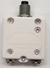 3 Amp Circuit Breaker, Push to Reset,  16 series, 1681-112-300, mechanical products