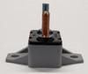 321-a1p-15-b, mechanical products, 32 series, shortstop circuit breaker, 15 amp, type 1, auto reset, stud breaker