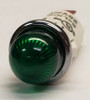 3013-3-12-41540, 28 volt, green, led, indicator light, panel light, solico, 5709-0053, 2490481
