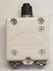 4 Amp Circuit Breaker, Push to Reset,  16 series, 1681-112-400, mechanical products, 043-1004d, n10604243