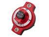 533-P0-015-12 CIRCUIT BREAKER DISCONNECT 15 AMP