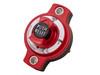 533-P0-050-12 CIRCUIT BREAKER DISCONNECT 50 AMP