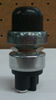 Heavy Duty Momentary Pushbutton 1150, (on)-off, screw terminals 50 amp, normally open, 90030,03313,10211913,251230,3976351,73475