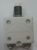 "mechanical products, 30 amp, push to reset, circuit breaker, 7/16"" bushing, screw terminals 1600-179-300"