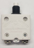 1680-265-100, push to reset breaker, 10 amps, white button, 16 series