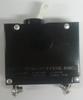 AA1-B0-34-625-4B1-C, Carling Technologies Circuit breaker, 25 amp, A Series, single pole, magnetic ,324318