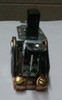 8980K14, Eaton special toggle switch, on off, screw terminals, heavy duty, 30 amps