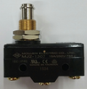 screw terminals, normally open & normally closed, micro switch, snap action switch, 54-425, MJ2-1307, BZ-2RQ1-A2, E47BMS04, 555-109, 516933, VACTRA X CNC MILL, IMPERIAL, 1355, M1102A, BAKERS PRIDE, GARLAND, 1019600, duke, 153114, pitco, P5047170, Z-15G0-B7-K, BKI, S0346, Doyon, 50-0054R