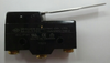 screw terminals, Snap Action Switch, normally open & normally closed, bz-2rw80-a2, e47bms22, z-15gw-b, tm-1701, panasonic, am1701f, pn4k63, ct2m-a2, powertech, 54-451, 42-1631, 2301119, 029448, bz-2rw8244-a2, 42-1074, 227034, garland, imperial, 1155, vulcan hart, 411496-f1, american range, 10412, a10008, 2e-30301-02, 1301609, hobart, 87711-221, 2519, royal range, MJ2-1701, moujen