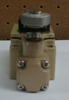 MJ-7108, normally open and normally closed, limit switch, moujen, oil tight, 10 amps, rotary actuation, lever arm