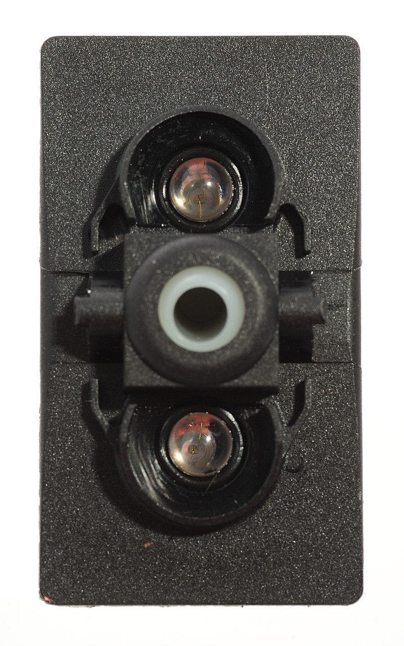 v2d1w66b carling v series momentary on off rocker switch, 2switch, marine, auto, rocker, on off, single pole, sealed