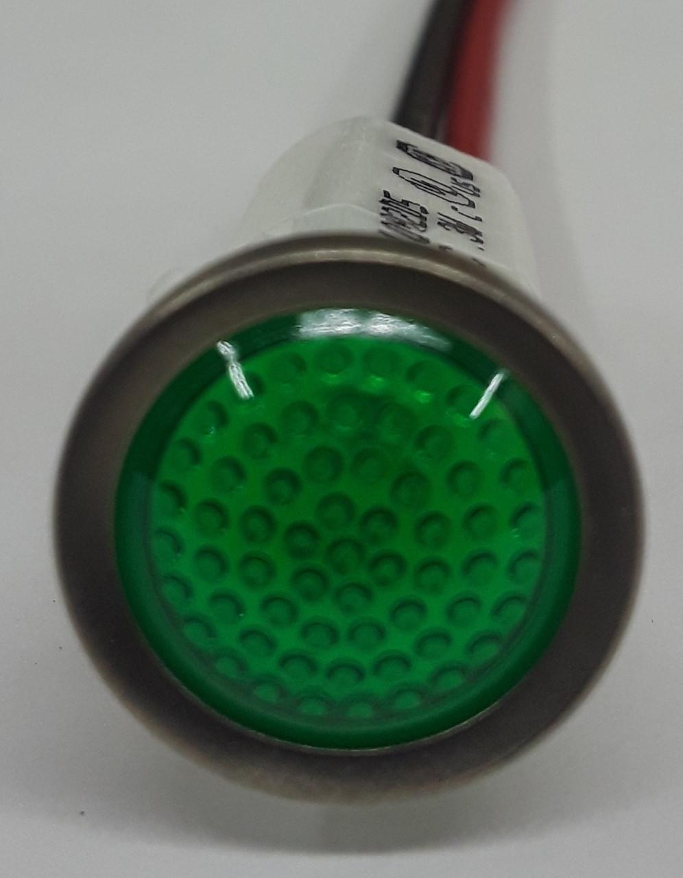 12v Led Indicator Switch Wiring 125vac illuminated rocker ... Illuminated Switch Wiring Diagram V on