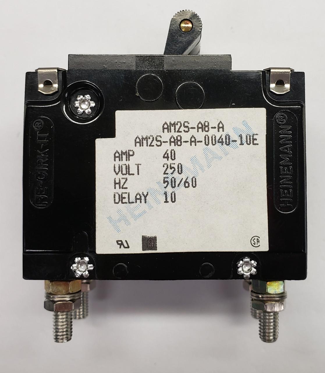 Circuit Breaker Diagram Symbol Circuit Breakers Electrical