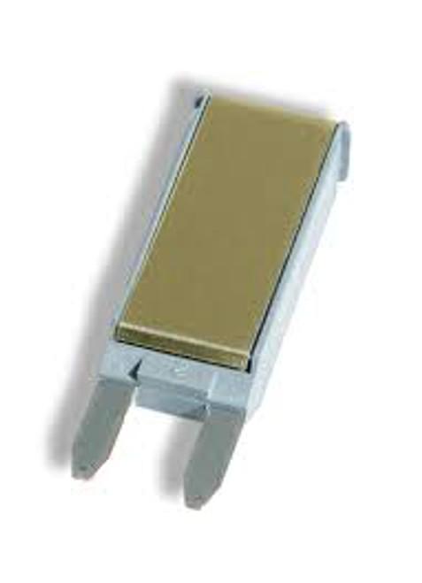 21110-00 Cooper Bussmann 10 Amp Mini Circuit Breaker - Type 1 Auto Reset