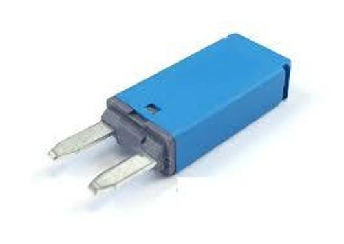 23315-00 Cooper Bussmann 15 Amp Mini Circuit Breaker - Type 3 Manual Reset