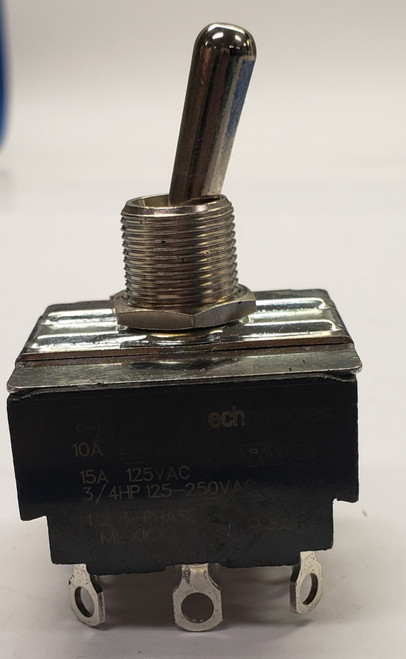 im250-73, I series, 4 pole toggle, 3 position toggle, 4pdt, on-off-on, maintained, 1201-S, 12 terminal toggle switch, s-171, 82634, 7693k2, 7805k12,IM250-73,