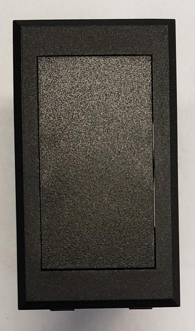 Carling, hole plug, panel plug, 20-2924, SBM0100, TGG-00001200,00020181,033-0268,108-0054,20521,251202,7360emc0164,at44352,p2120010