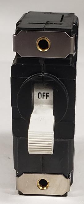 JA1S-A2-A-0010-02E, 10 amp, eaton, heinemann, circuit breaker with aux switch, JA1S-A2-AB-01-D-A-52