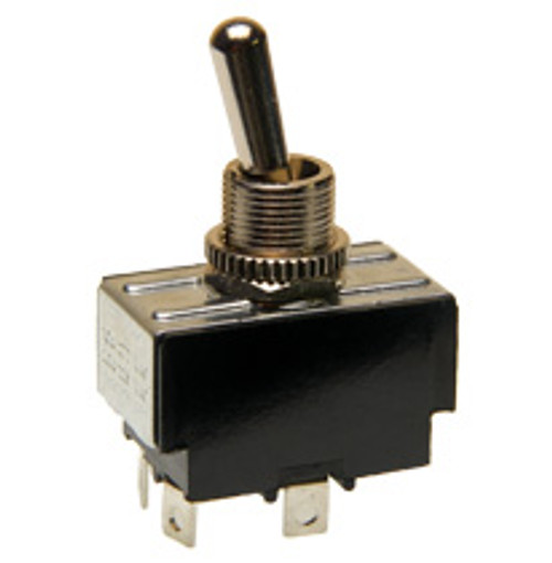 double pole on-off toggle switch, solder terminals, 7803k11, dpst, 2 position toggle switch, 1828, 5101-0030, 7300022, 1188-s/20b