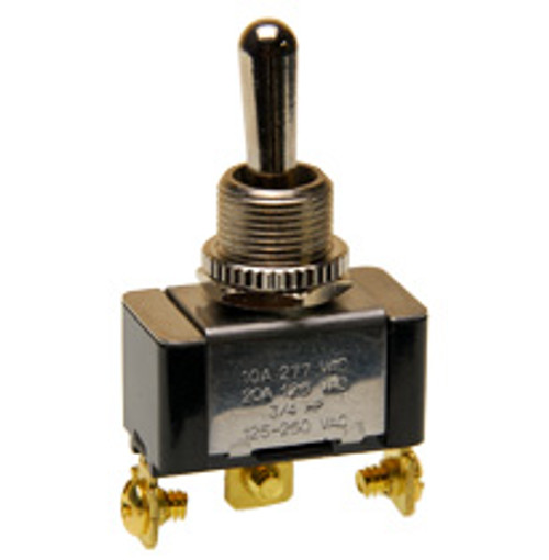 momentary on, off on, toggle switch, one momentary on, one maintained on, screw terminals,4800129.006,7200049
