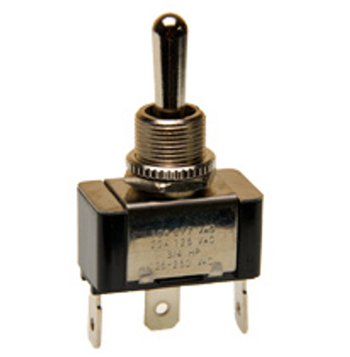 single pole momentary on, off, on toggle switch, quick connect terminals, 1190-Q//20B, 20487, spdt,15000-018,20484,3-79652l,6fc57-73/tabs,7200082,7252,c,,93-1003,a2004,TL/906