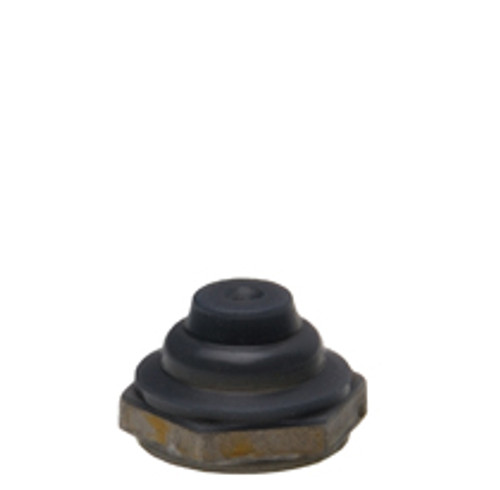 toggle switch half boot, gray, protective switch cover, exposed toggle tip c1132/20 2501, apm hexseal