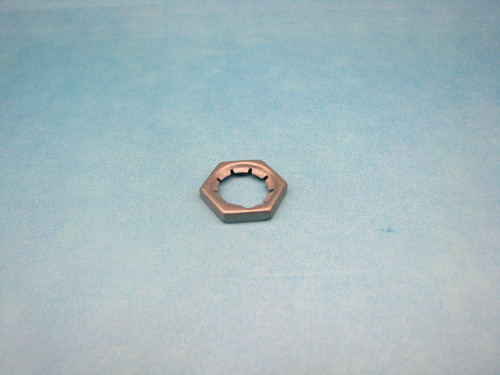 """circuit breaker hardware, pal nut for 7/16"""" bushing mechanical products, 2014"""