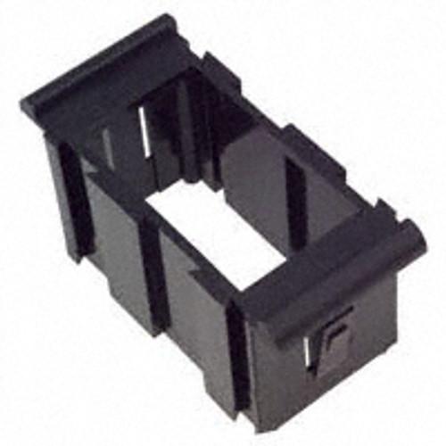 carling, v series, rocker switch, mounting panel, middle, black, vmm, blue sea 8266, utilimaster 16511793-MID, 00001672,1018389,10211311,1382312,39879883,44388,536-11582-001,6055085,707707,99-08-05-009,LL-7464-25,P-EC0524,PLBVMM-01-CTR,SW1-30