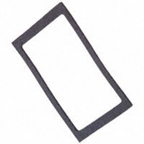 VPS-01 Carling V Series Rocker Switch Panel Seal