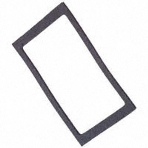 Carling Contura V Series panel seal, external, VPS, black, 999-16543-001,054-004,090-0234,19350,591-00030,990890,999-16543-001,AP-SW1-116