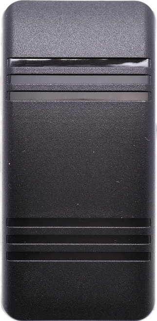 Carling, soft black, no lens, switch cap, actuator, v series, Contura III, VVCZB00-000,00017668,033-0459,148012,464-1106-017,464-11061,017,IE-1092