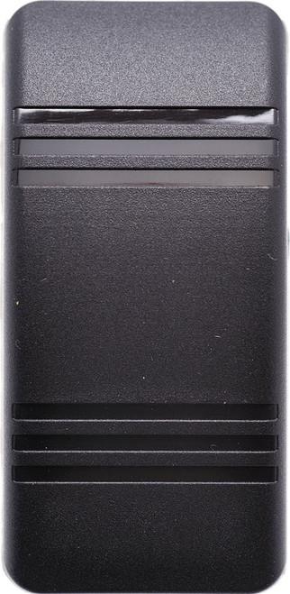 carling, v series, switch cap, actuator, no lens, black, vvczc00-000, Contura III