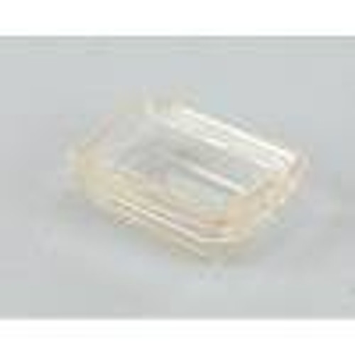 Sealing Boot for miniature rocker switches. Marquardt 203.089.011. Garland 2423400