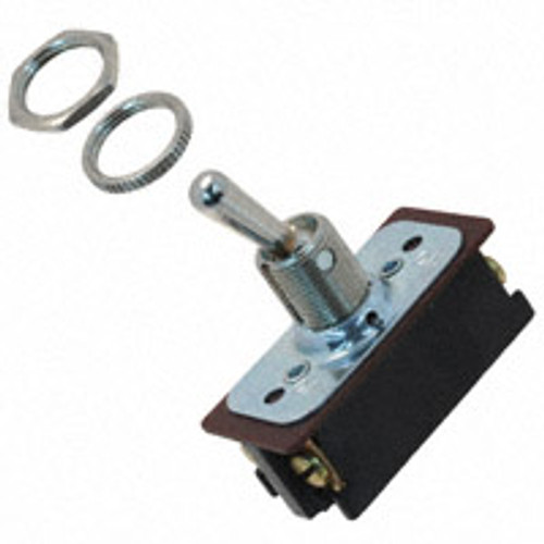 DK284-73, Heavy Duty Toggle Switch, Carling, 9152341, 9812, IE-1181, K508, RD0001-03, 90142, 78211344180, 0294511, 0624300037, 1046931, 440772, 6509, 61170.MPC, 71046931, 7320K3, 80600BJ