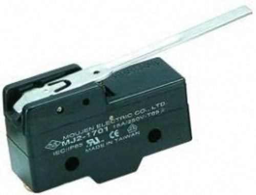 screw terminals, Snap Action Switch, normally open & normally closed, bz-2rw80-a2, e47bms22, z-15gw-b, tm-1701, panasonic, am1701f, pn4k63, ct2m-a2, powertech, 54-451, 42-1631, 2301119, 029448, bz-2rw8244-a2, 42-1074, 227034, garland, imperial, 1155, vulcan hart, 411496-f1, american range, 10412, a10008, 2e-30301-02, 1301609, hobart, 87711-221, 2519, royal range, MJ2-1701, moujen