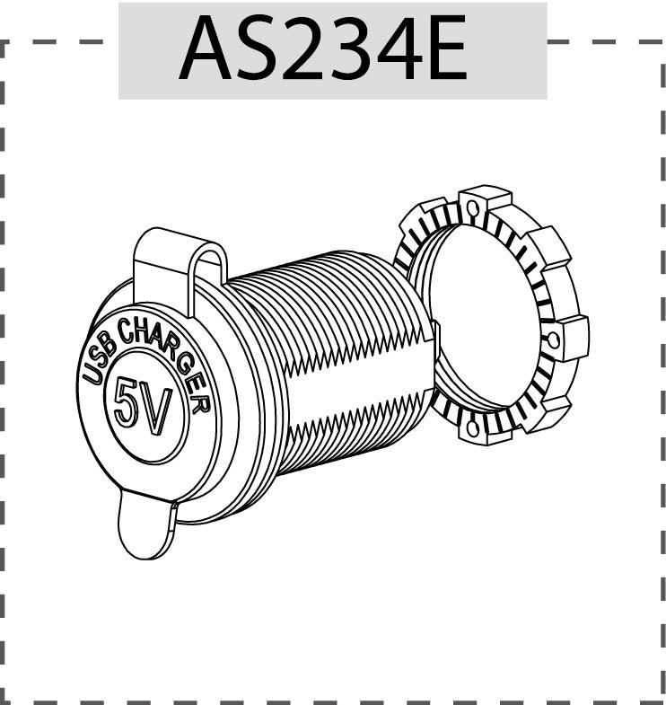as234e-side.jpg