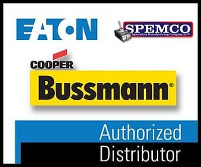 easton-bussmann.jpg