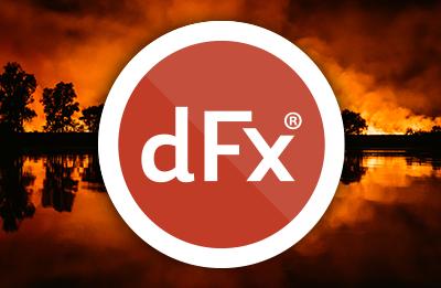 dFx® Process Technology