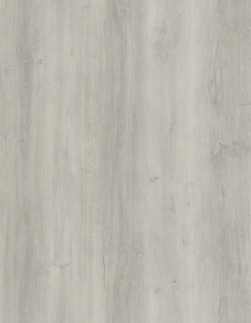 181x5 Tier Flooring Wash Oak Beige 1.22m