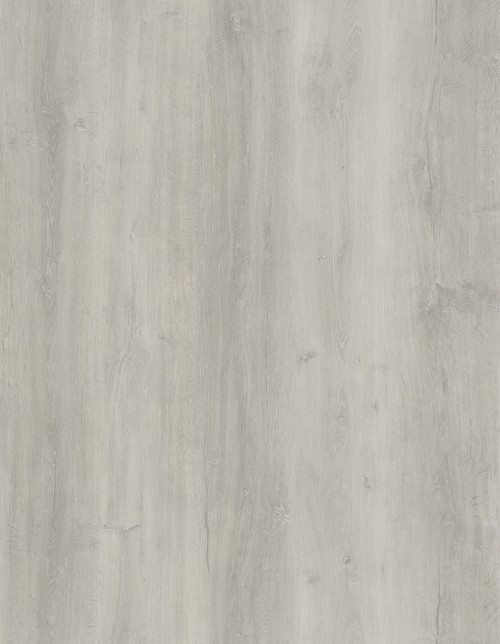 181x5 Tier Flooring Wash Oak Beige 1.22m
