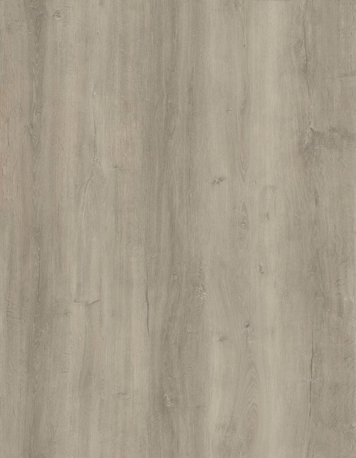 181x5 Tier Flooring Wash Oak Blonde 1.22m