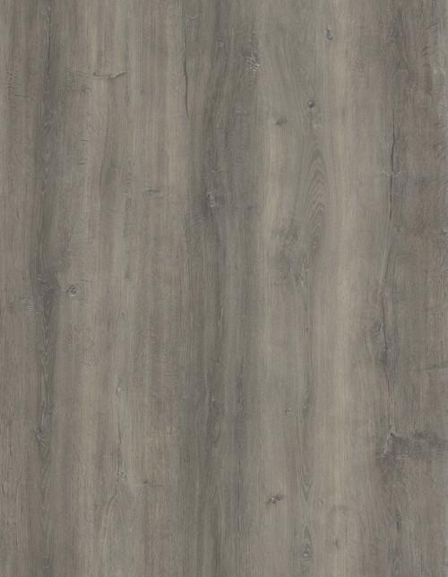 181x5 Tier Flooring Wash Oak Grey 1.22m