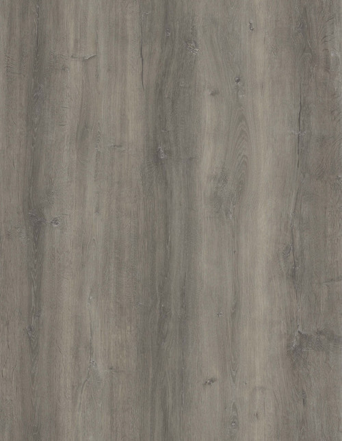 181x5 Tier Flooring Wash Oak Grey 1.22m