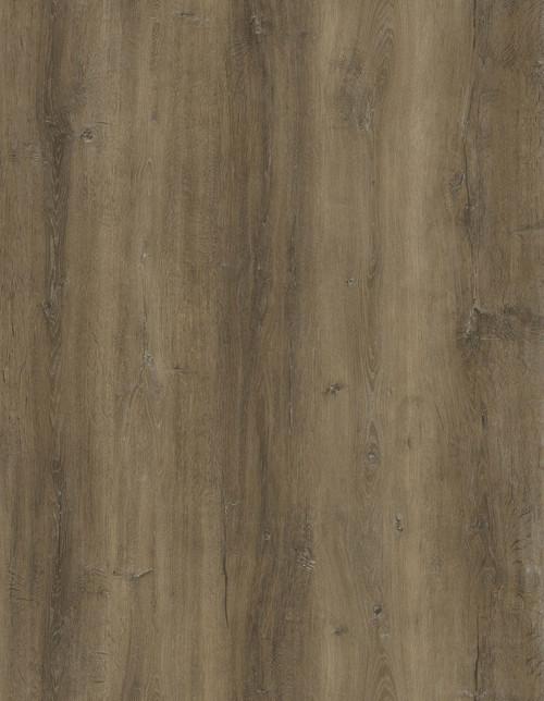 181x5 Tier Flooring Wash Oak Natural 1.22m