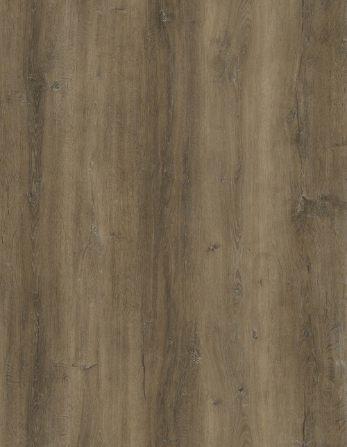 181x5 Tier Flooring Wash Oak Natural 1.22m