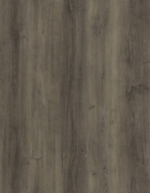 181x5 Tier Flooring Wash Oak Olive 1.22m