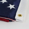 American Flag -Embroidered-3ft x 5ft