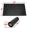 Roll Bag -Universal Fit, Strong, Thick