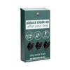 Roll Bag Dispenser